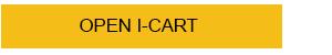 open I-CART button