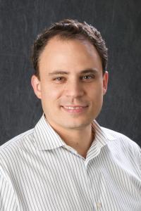 Alejandro Comellas