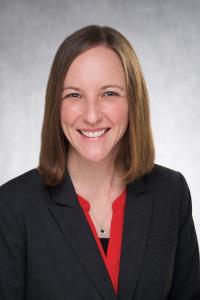 Marin Schweizer, PhD