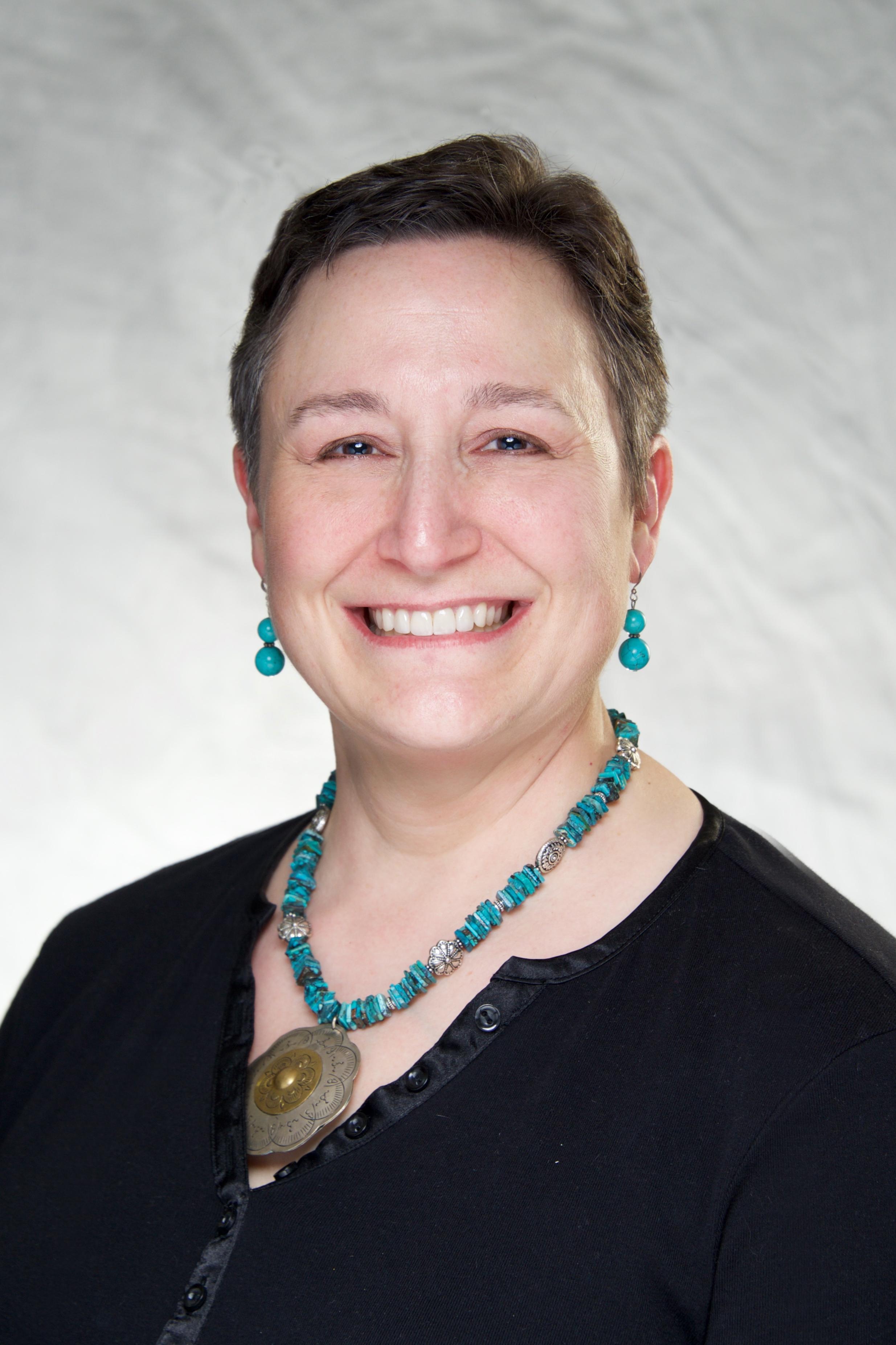 Dori Hinson