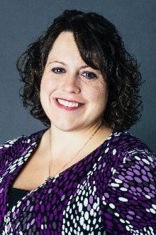 Lisa Cushatt