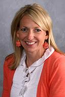 Jennifer Groos