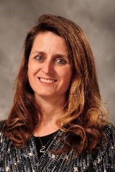 Sharon Guthrie