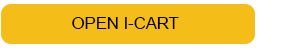 open I-CART button