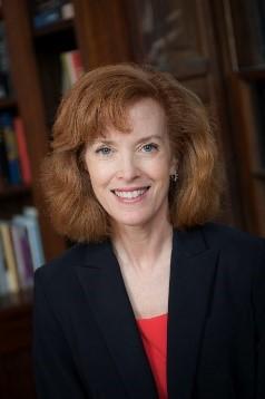 Ann Ricketts